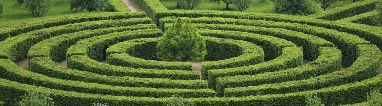 labyrinth_1260x350