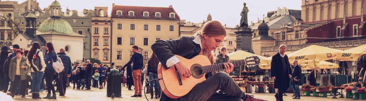 gitarre_1920_1